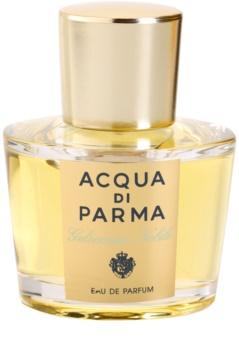Acqua di Parma Nobile Gelsomino Nobile Eau de Parfum voor Vrouwen  50 ml