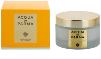 Acqua di Parma Nobile Gelsomino Nobile Body Cream for Women 150 ml