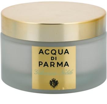 Acqua di Parma Nobile Gelsomino Nobile telový krém pre ženy 150 ml