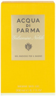 Acqua di Parma Nobile Gelsomino Nobile душ гел за жени 200 мл.
