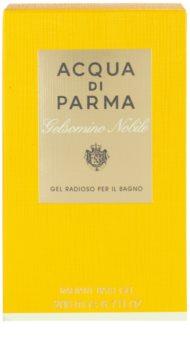 Acqua di Parma Nobile Gelsomino Nobile Duschgel Damen 200 ml
