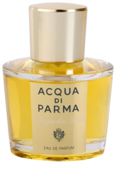 Acqua di Parma Nobile Magnolia Nobile parfumska voda za ženske