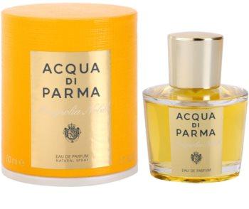 Acqua di Parma Nobile Magnolia Nobile Eau de Parfum for Women