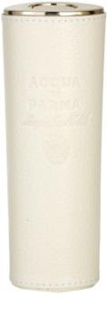 Acqua di Parma Nobile Magnolia Nobile woda perfumowana dla kobiet 20 ml antystresowa zabawka