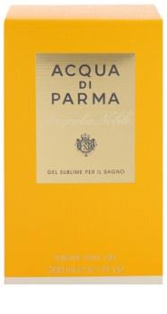 Acqua di Parma Nobile Magnolia Nobile гель для душу для жінок 200 мл