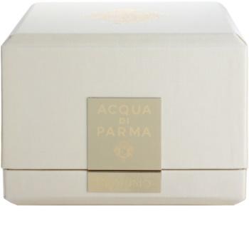 Acqua di Parma Profumo Eau de Parfum Damen 100 ml