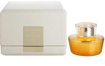 Acqua di Parma Profumo Eau de Parfum voor Vrouwen  100 ml