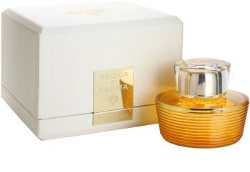 Acqua di Parma Profumo eau de parfum nőknek 100 ml