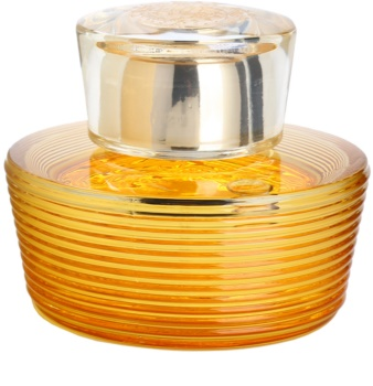 Acqua di Parma Profumo eau de parfum pour femme 100 ml