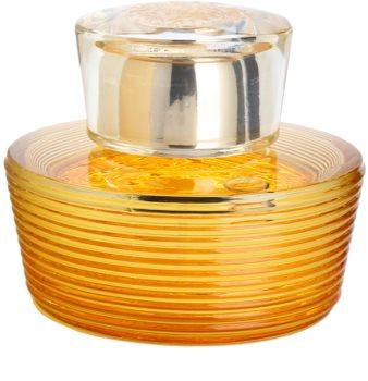 Acqua di Parma Profumo Parfumovaná voda pre ženy 100 ml
