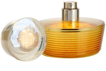 Acqua di Parma Profumo Eau de Parfum for Women 100 ml