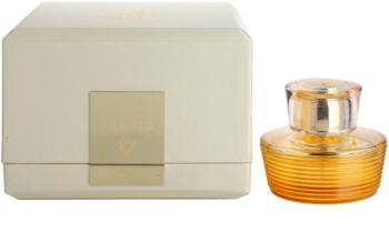 Acqua di Parma Profumo Eau de Parfum για γυναίκες 50 μλ