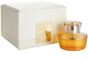 Acqua di Parma Profumo eau de parfum pour femme 50 ml