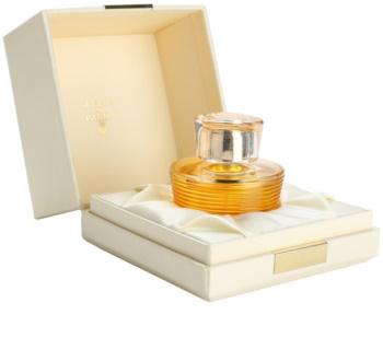 Acqua di Parma Profumo Eau de Parfum Damen 50 ml