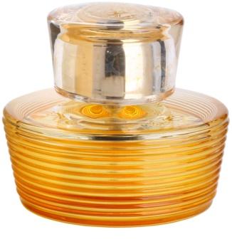 Acqua di Parma Profumo Eau de Parfum voor Vrouwen  50 ml