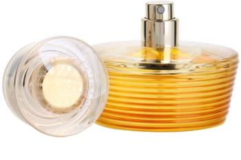 Acqua di Parma Profumo eau de parfum per donna 50 ml