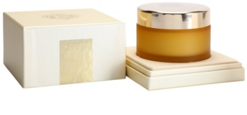 Acqua di Parma Profumo Body Cream for Women 150 g
