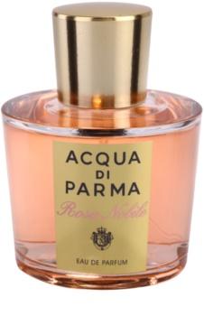 Acqua di Parma Nobile Rosa Nobile eau de parfum hölgyeknek 100 ml