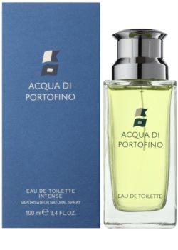 Acqua di Portofino Acqua di Portofino Eau de Toilette unissexo 100 ml