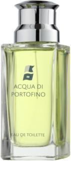 Acqua di Portofino Acqua di Portofino тоалетна вода унисекс 100 мл.