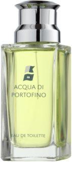 Acqua di Portofino Acqua di Portofino toaletná voda unisex 100 ml