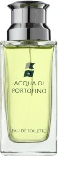 Acqua di Portofino Acqua di Portofino toaletna voda uniseks 100 ml