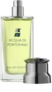 Acqua di Portofino Acqua di Portofino woda toaletowa unisex 100 ml