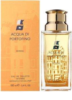 Acqua di Portofino Donna eau de toilette para mujer 100 ml