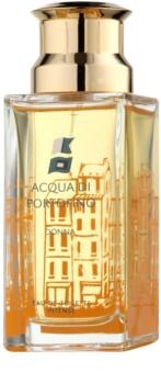 Acqua di Portofino Donna eau de toilette pour femme 100 ml