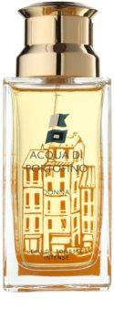 Acqua di Portofino Donna тоалетна вода за жени 100 мл.