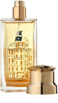 Acqua di Portofino Donna Eau de Toilette für Damen 100 ml