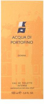 Acqua di Portofino Donna Eau de Toillete για γυναίκες 100 μλ