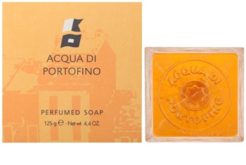 Acqua di Portofino Donna jabón perfumado para mujer 125 g