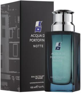 Acqua di Portofino Notte toaletní voda unisex 100 ml