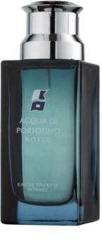 Acqua di Portofino Notte woda toaletowa unisex 100 ml