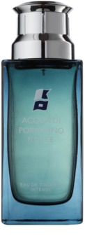 Acqua di Portofino Notte тоалетна вода унисекс 100 мл.