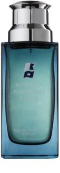 Acqua di Portofino Notte Eau de Toilette unissexo 100 ml