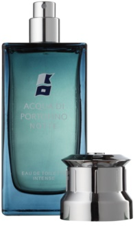 Acqua di Portofino Notte toaletná voda unisex 100 ml