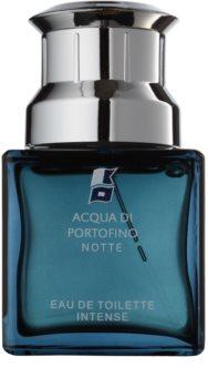 Acqua di Portofino Notte туалетна вода унісекс 50 мл