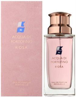 Acqua di Portofino R´osa Eau de Parfum para mulheres 100 ml