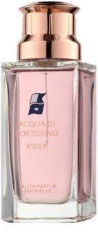 Acqua di Portofino R´osa eau de parfum nőknek 100 ml