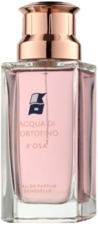 Acqua di Portofino R´osa woda perfumowana dla kobiet 100 ml