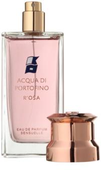 Acqua di Portofino R´osa Eau de Parfum for Women 100 ml