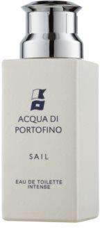 Acqua di Portofino Sail туалетна вода унісекс 100 мл