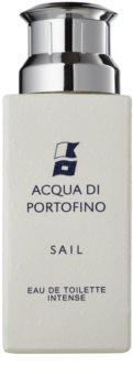 Acqua di Portofino Sail Eau de Toilette unisex 100 ml