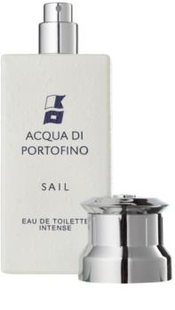Acqua di Portofino Sail toaletna voda uniseks 100 ml