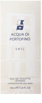 Acqua di Portofino Sail toaletná voda unisex 100 ml