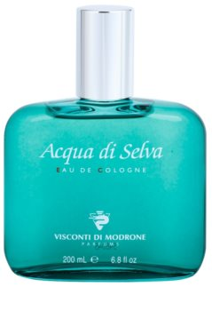 Acqua di Selva Acqua di Selva kolonjska voda za muškarce