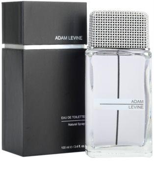 Adam Levine Men Eau de Toilette für Herren 100 ml