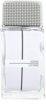 Adam Levine Men Eau de Toilette Herren 100 ml